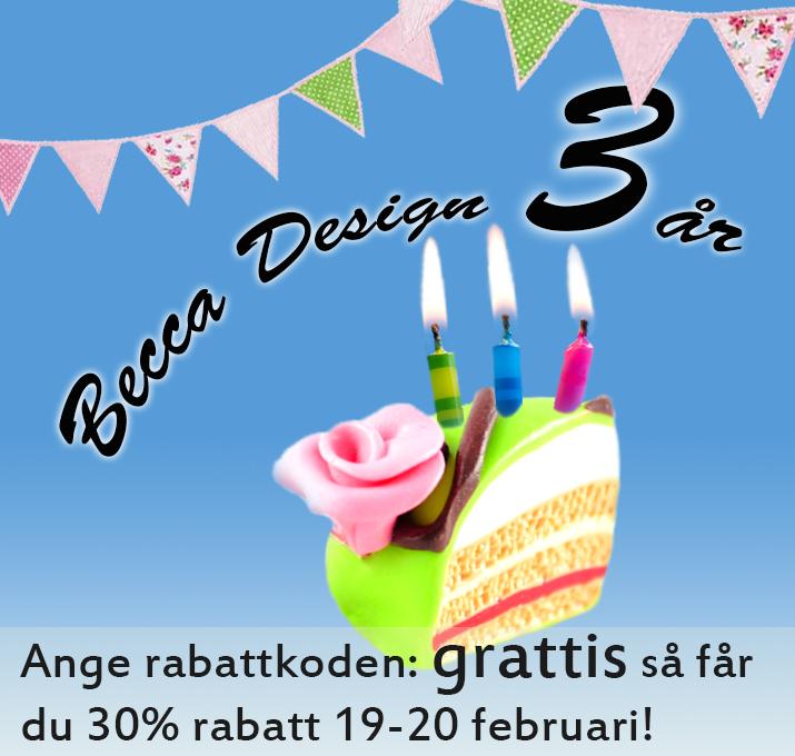 3-ar-beccadesign