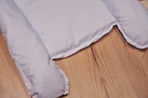 sy ihop babynest nederdel