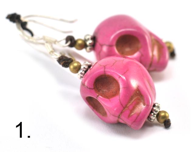 doskalle-orhangen-rosa
