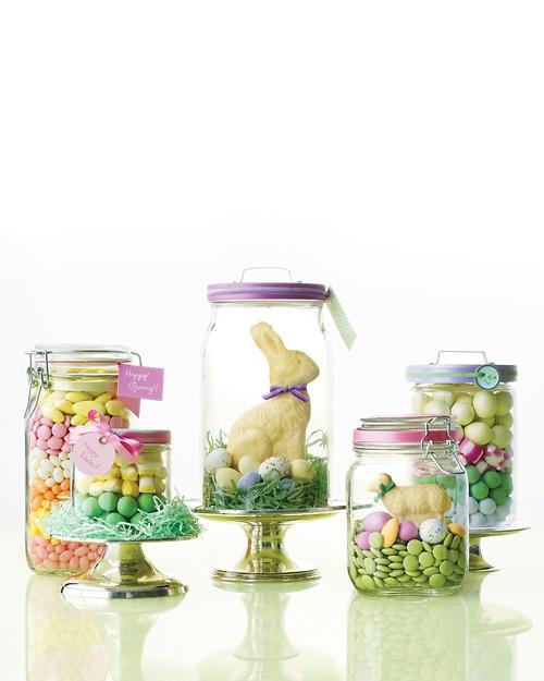 mld105459_0410_bunny2_vert
